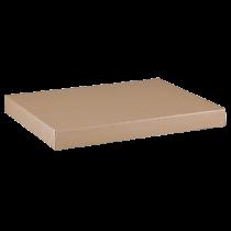 Arkivbox A4 30x315x240 mm