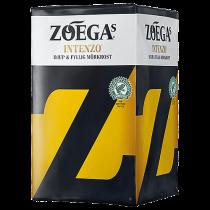 Kaffe Zoégas Intenzo 450 g