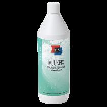 Sköljmedel PLS Mjukfix 1L med parfym