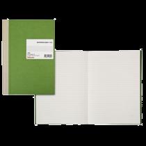Bokföringsbok A-linjering 200 sidor