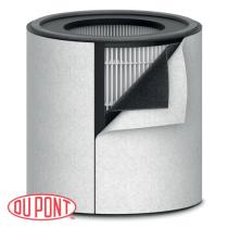 Hepa-filter Leitz TruSens Air Purifier Z-3000