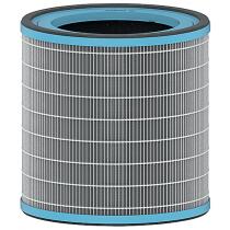 Hepa-filter Leitz TruSens Z-3000 Allergi