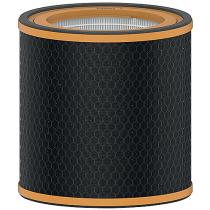 Hepa-filter Leitz TruSens Z-3000 Lukt