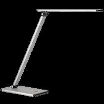Skrivbordslampa Unilux Terra LED