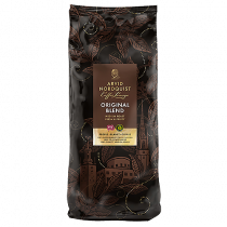 Kaffe Coffee Lounge Original Blend 1 kg