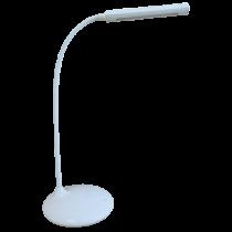 Skrivbordslampa Unilux Nelly LED