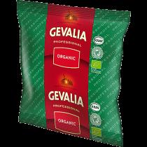 Kaffe Gevalia Professional Organic 48 x 90 g