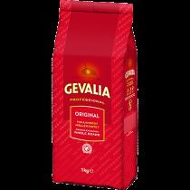 Kaffe Gevalia Professional Original