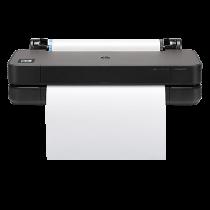 HP DesignJet T2330 24 tum/A1