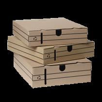 Arkivbox 60 mm