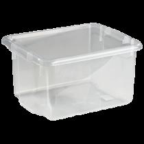 Förvaringsbox 15 liter