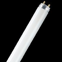Fullfärgslysrör Osram T8 58W 1500 mm
