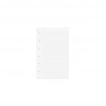 Anteckningsblad Compact 32 blad