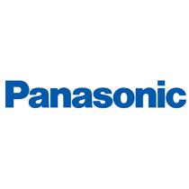 Färgband Panasonic Replacement film 2x100 m