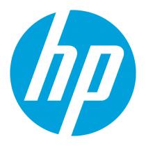Bläckpatron HP 304 svart