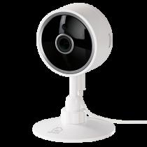 Nätverkskamera Deltaco Smart Home 1080p