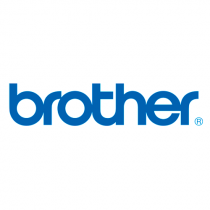 Toner Brother TN-1050 svart