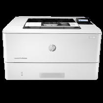 Laserskrivare HP LaserJet Pro M404dw