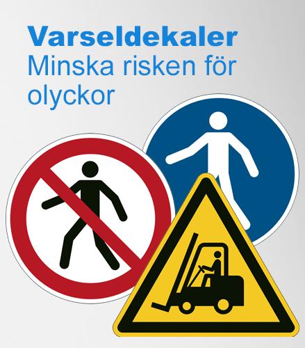 RKV Campaign banner 3